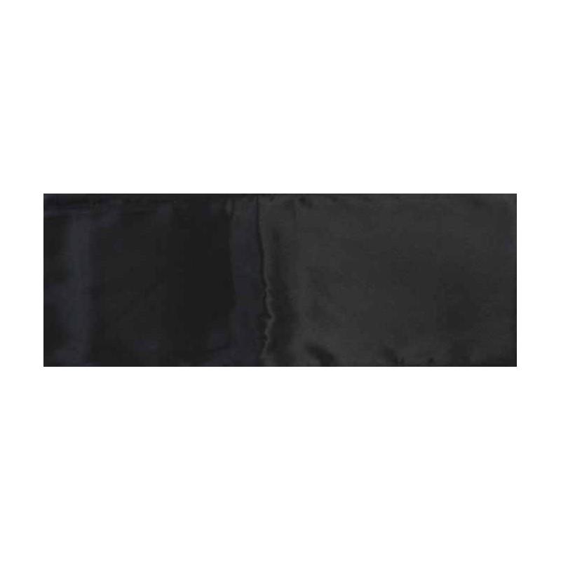 Mastering wign chun Vol. 2 Chum Kiu by Samuel Kwok
