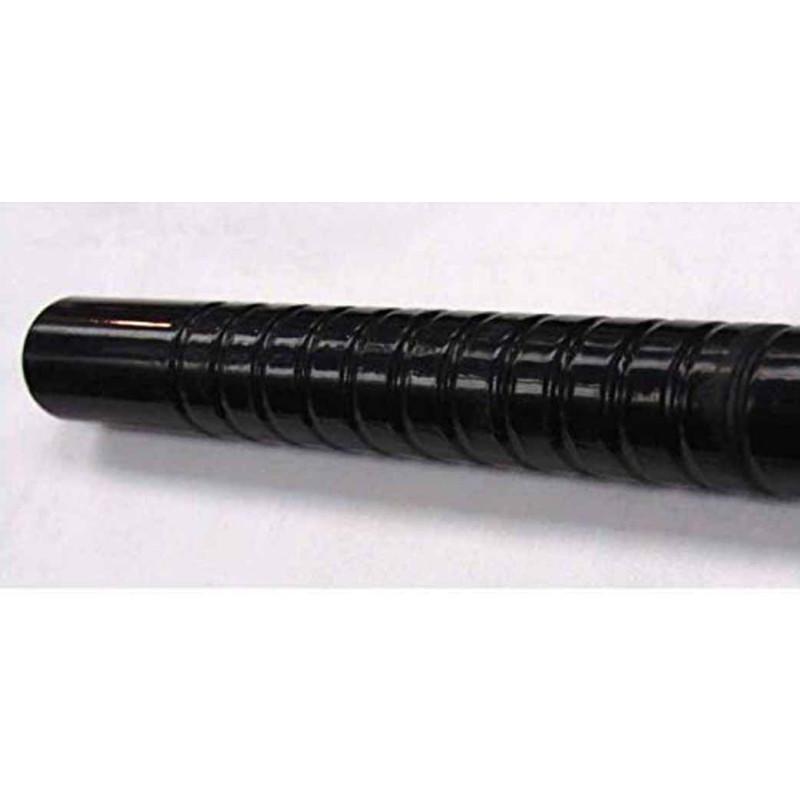 16 Form Yang style tai chi sword