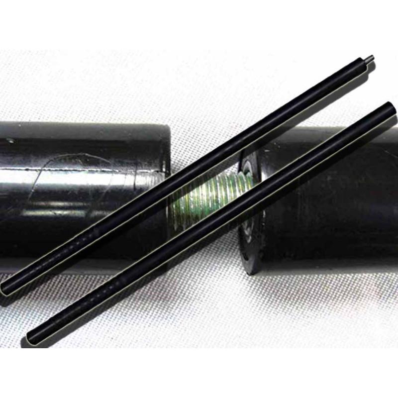 18 Form Yang style tai chi fan