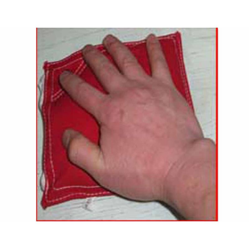 Plain Rattan Kali/Escrima Stick 1.25 Diameter