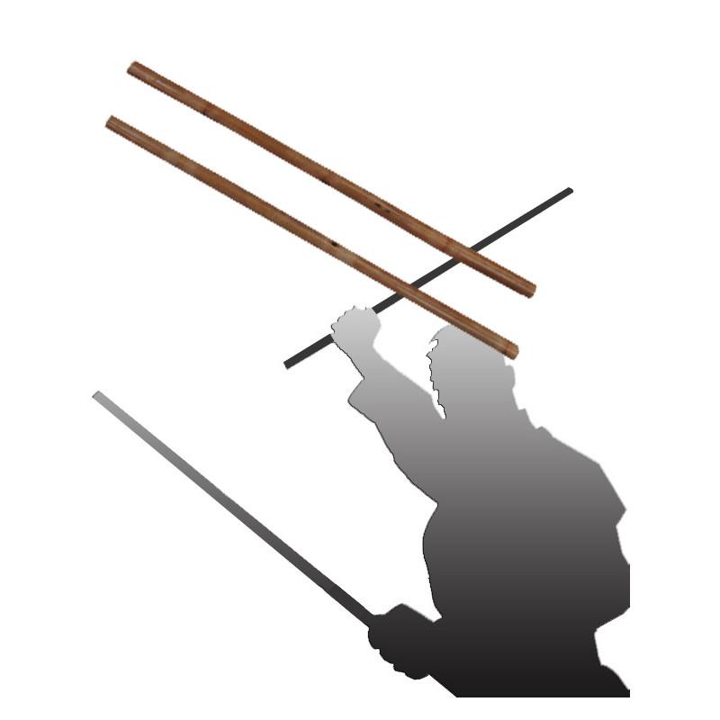 Pak Mei Kuen Developed by Master Sam Choi (Chinese and English)
