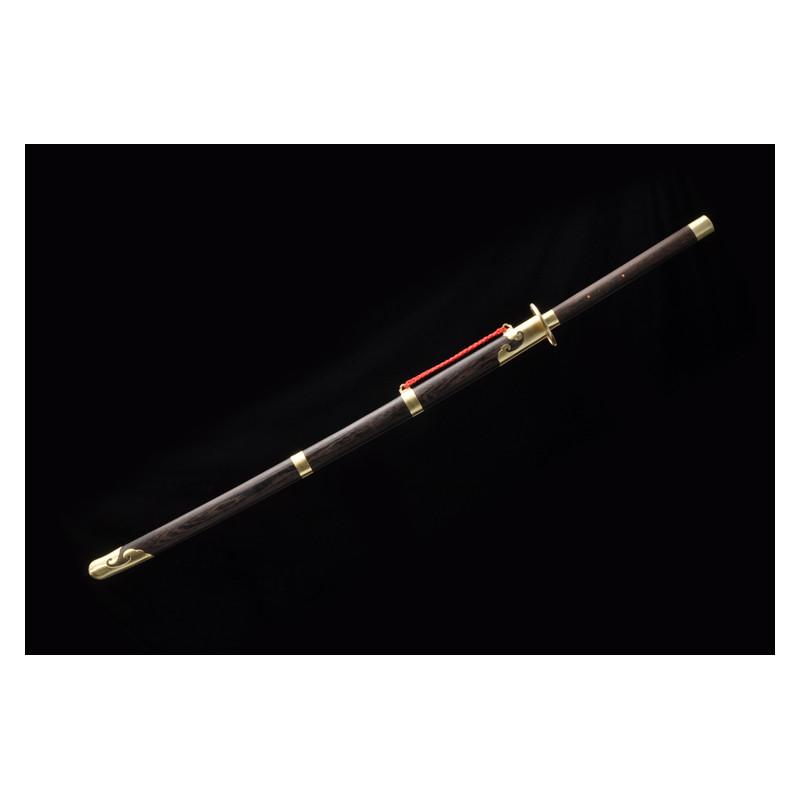 Master Sam Choi: Pak Mei Kung fu & Chinese Culture (Chinese/English Dual Edition)