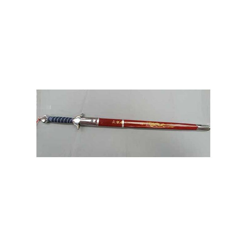 Fu Jow Pai(Tiger Claw System) 50th Anniversary