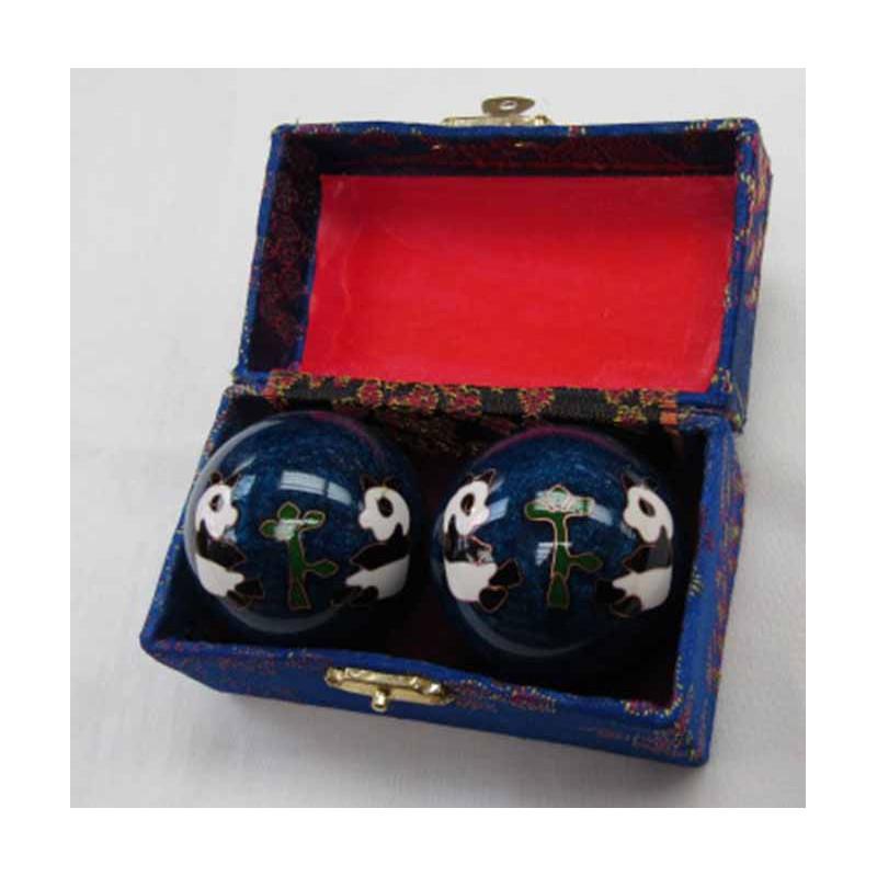 Chinese Massage-Cupping