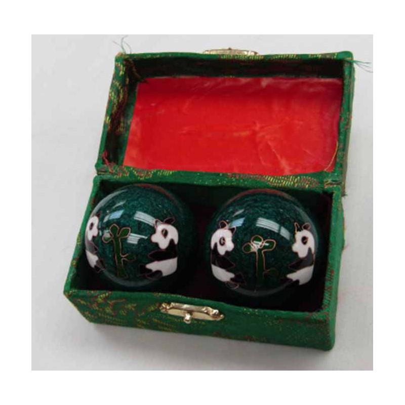 Chinese Massage-Thenar Massase
