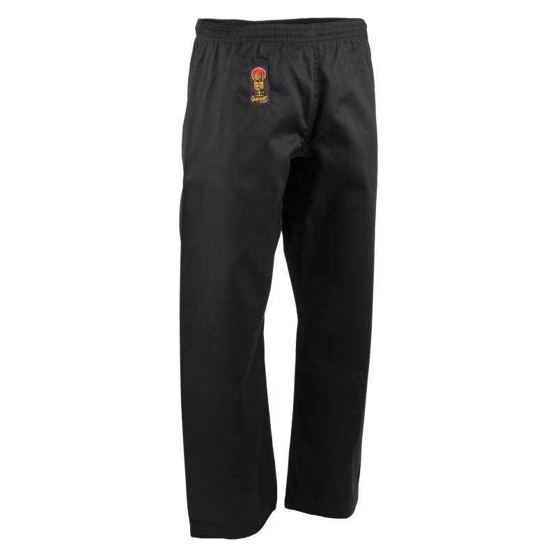 Choy Lay Fu(Cai Li Fo) kung fu-Chuang Long ieghteen Ge