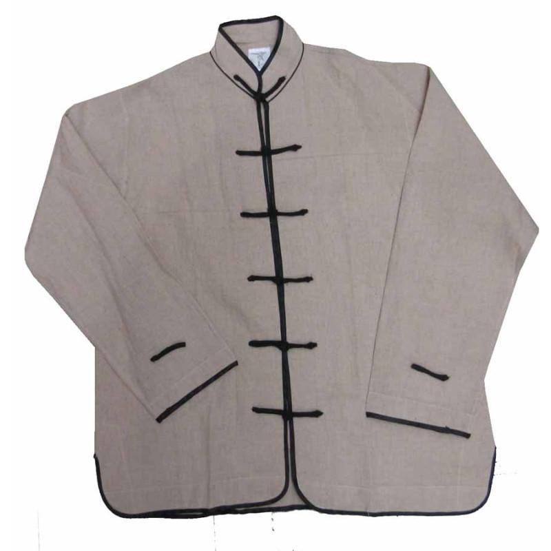 Muay Thai Boxing-A self teaching guide to Muay Thai Boxig