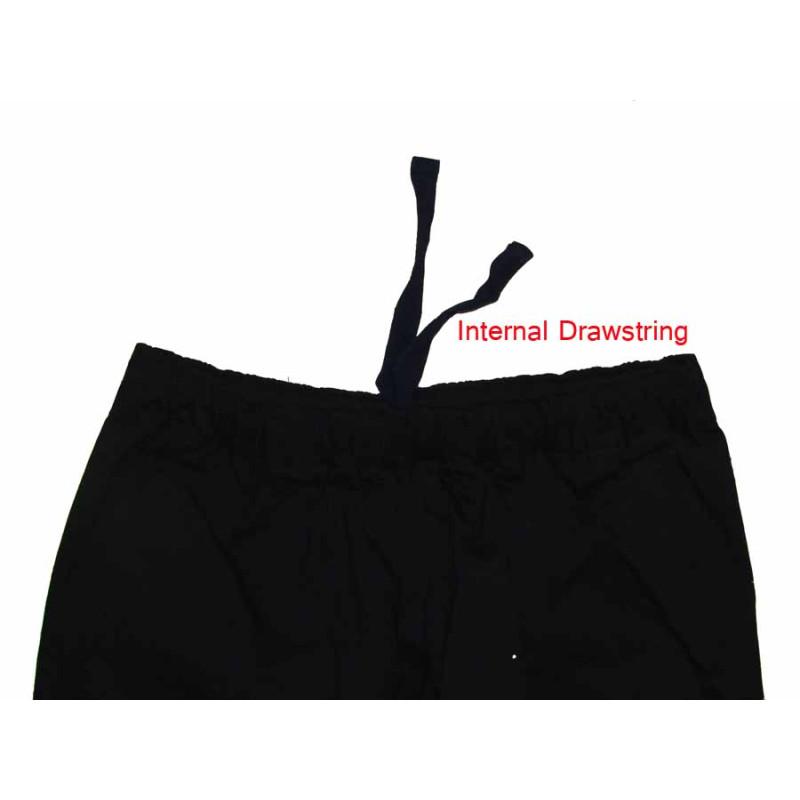 Thai Boxing Series-The elbow techniques
