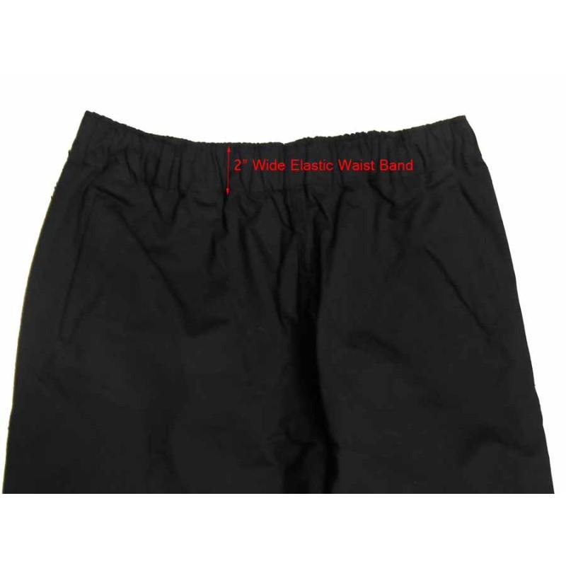 Thai Boxing Series-The Leg Techniques