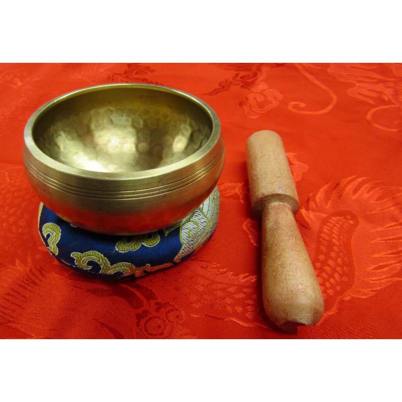 Hung Kuen Fundamentals:Gung Gee Fok Fu Kuen by Lam Chun Fai